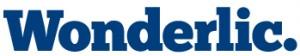 logo-wonderlic