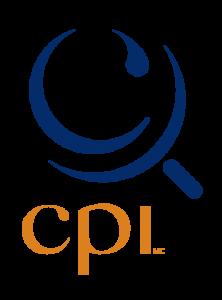 psychometrics-logos_0004_CPI-434--400x540