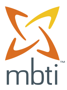 psychometrics-logos_0007_MBTI-200x270@2x