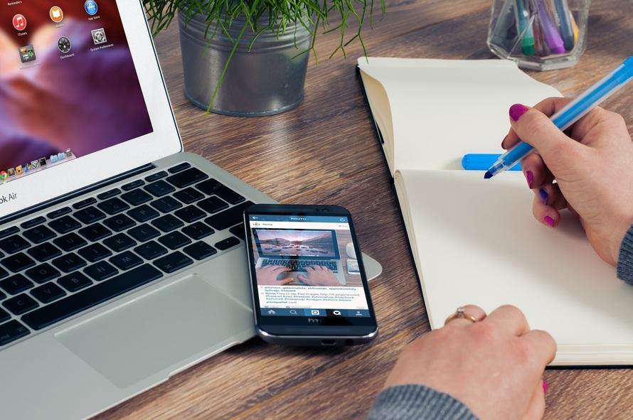 office-notes-notepad-entrepreneur-38556-large