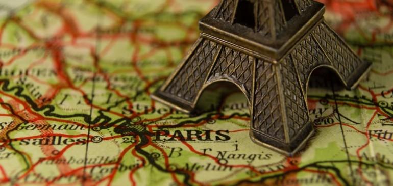 Comment trouver un emploi au Québec à partir de la France ?