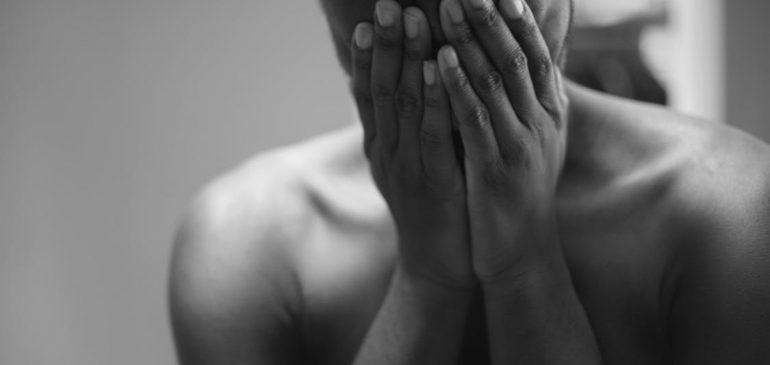 Le piège du choix de l'évitement pour tenter de gérer le stress qui accompagne une situation d'indécision de carrière